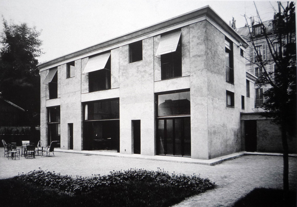 perret_cassandre_1924_jardin