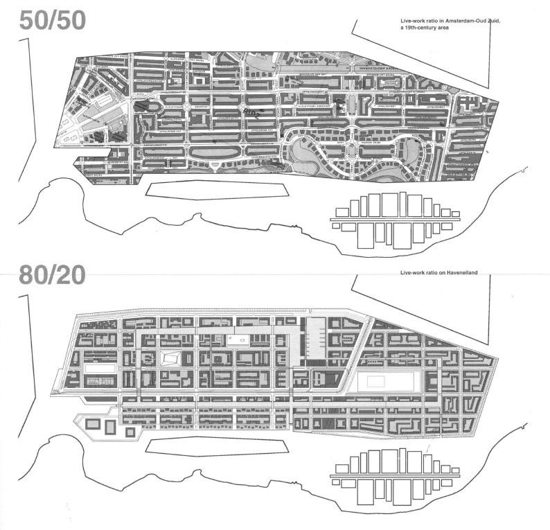 Ijburg_densita02